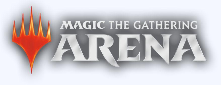 MTGの新デジタルゲーム「ARENA」の先行プレイ映像が公開!イクサランの新カードもプレビュー!