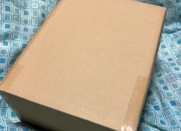 2018年「アメドリ通販部 MTG福袋(13500円)」の開封結果を画像付きで情報提供いただきました!神福袋!