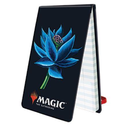 MTG「ブラックロータス(Black Lotus)」ライフパッド