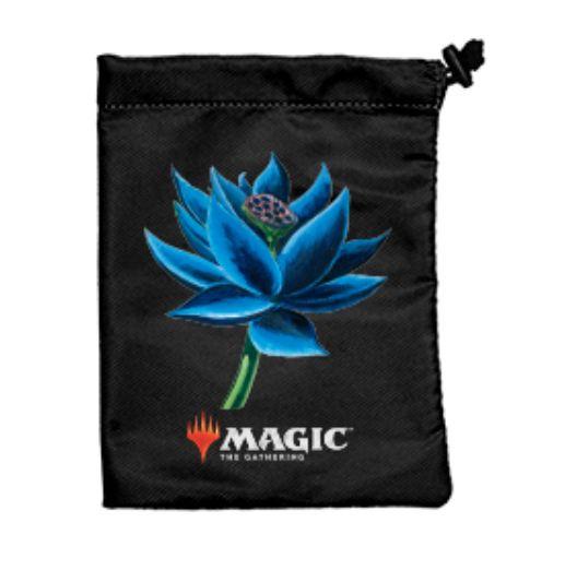 MTG「ブラックロータス(Black Lotus)」小物ポーチ