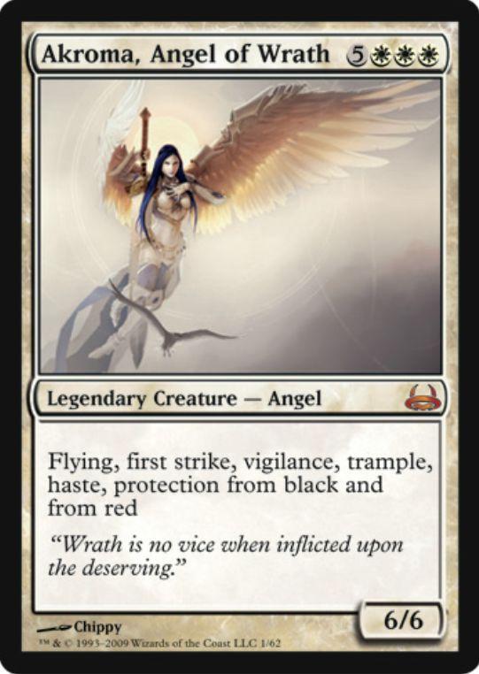 黄昏 の 天使