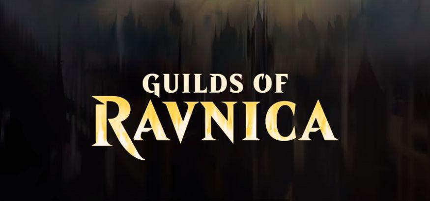 MTG「ラヴニカのギルド」収録カードリスト情報まとめ