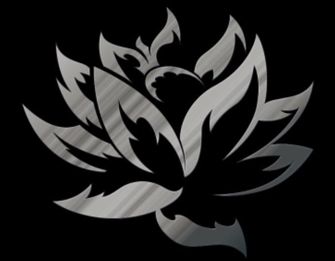 マジック展開催記念「Black Lotus スリーブ」がエンスカイ公式通販ショップで受注限定再販開始!