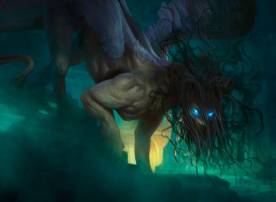 【ラヴニカのギルド】青レア&青神話レアのカード画像一覧!リミテッド(ドラフト)で引きたい爆弾レアは?