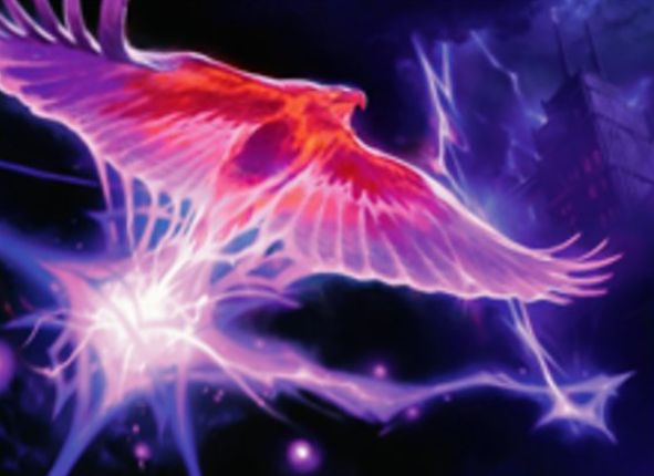 【ラヴニカのギルド】赤レア&赤神話レアのカード画像一覧!リミテッド(ドラフト)で一番引きたい爆弾レアは?