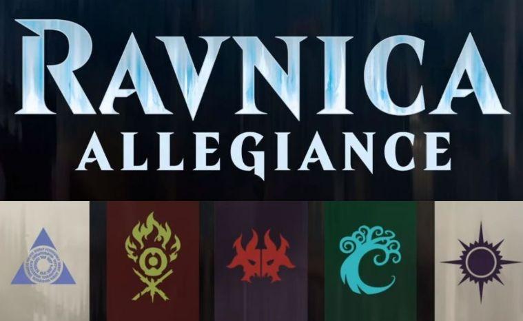 【Amazon】ラヴニカの献身「公式ハンドブック」がAmazonで販売開始!