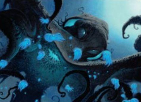 【ラヴニカの献身】青レア&青神話レアのカード画像一覧!リミテッド(ドラフト)で一番引きたい爆弾レアは?
