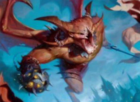 【ラヴニカの献身】黒レア&黒神話レアのカード画像一覧!リミテッド(ドラフト)で一番引きたい爆弾レアは?