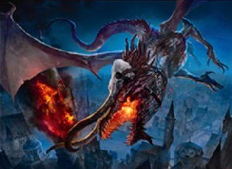 【ラヴニカの献身】赤レア&赤神話レアのカード画像一覧!リミテッド(ドラフト)で一番引きたい爆弾レアは?
