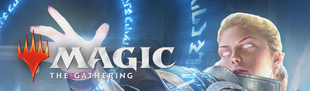 【ロンドン・マリガン】新たなマリガンルールがロンドン開催の「Mythic Championship」にてテスト施行!何回マリガンしても最初に7枚引き、マリガン回数に応じてカードをデッキボトムに置く!