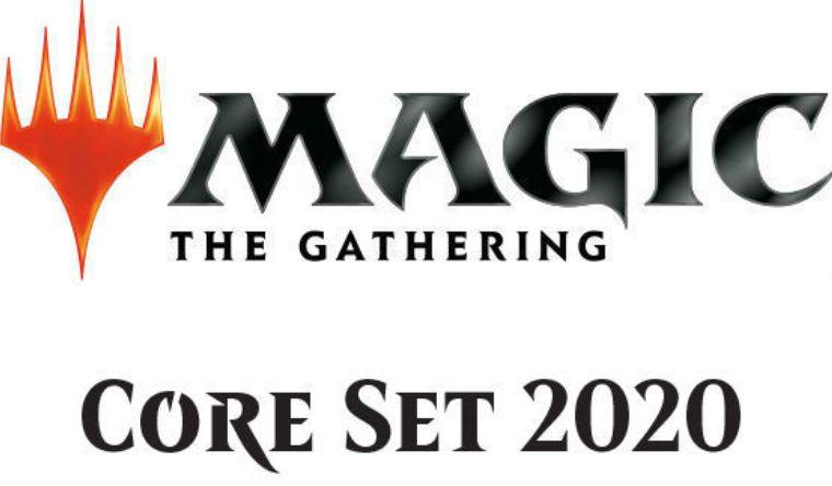 【駿河屋】MTG「基本セット2020」のブースターボックス(各種言語)&バンドル&プレインズウォーカーデッキ&デッキビルダーセットが駿河屋で予約受付中!