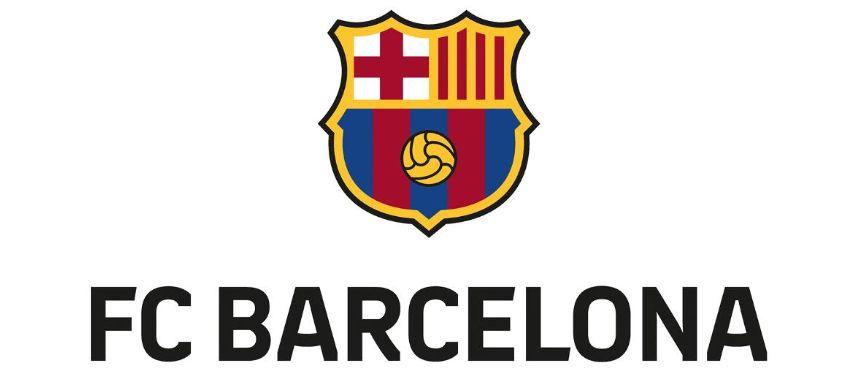FCバルセロナ勝利時の楽天セールを利用する