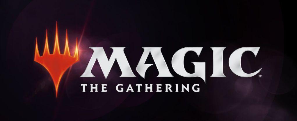 【世界一複雑なゲーム】コンピュータ科学がMTGを「世界一複雑なゲーム」と判定!