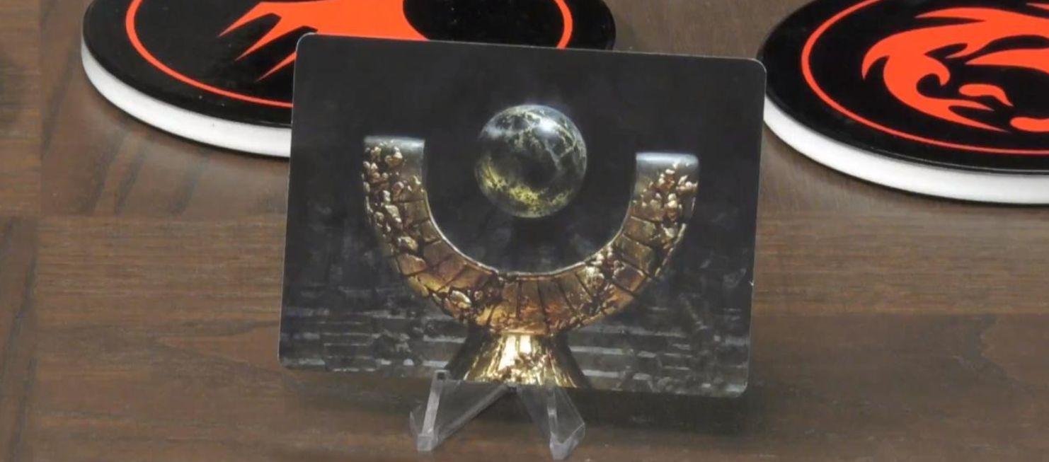 【モダンホライゾン】各パックに「アート・カード」が封入!全54種でモダホラの美麗アート・カードが収録!
