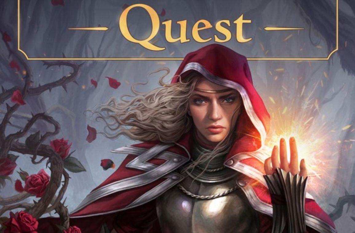 【ストーリー】MTG「エルドレインの王権」のストーリー概要が公開!新プレインズウォーカー「Oko」の情報も!