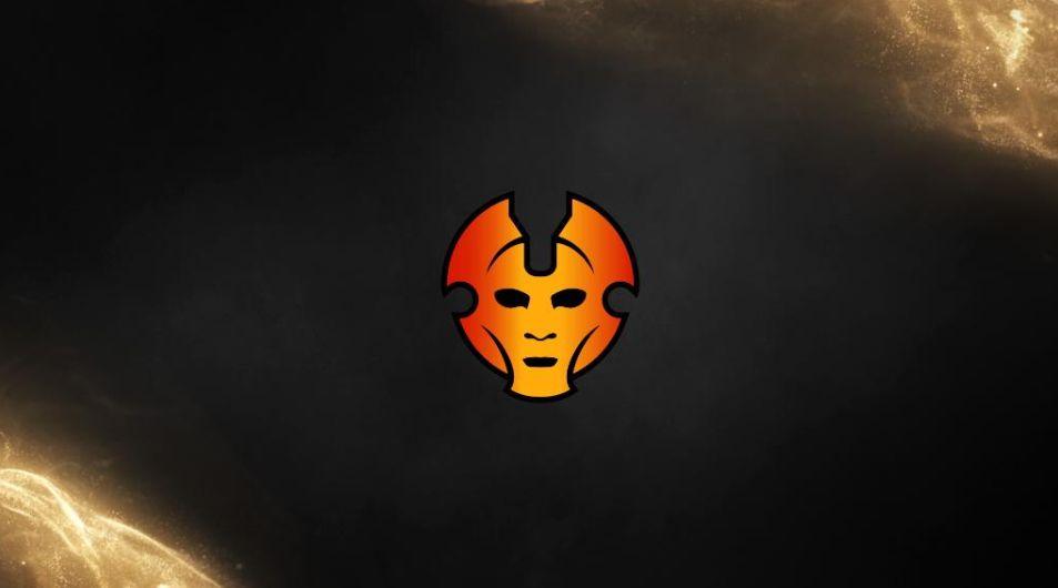 テーロス還魂記のエキスパンションシンボル