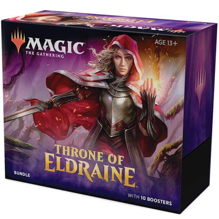 エルドレインの王権「Bundle Gift Edition」の通販在庫を発見!売り切れ続出のギフトセット!