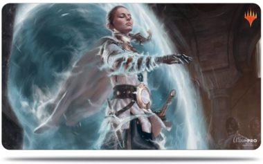 立派な騎士:エルドレインの王権 プレイマット