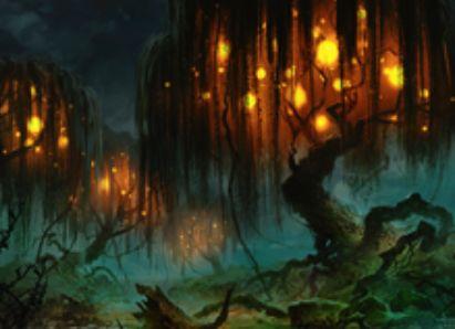 【エルドレインの王権】黒アンコモンのカード画像一覧!リミテッド(ドラフト)最高点数の一枚は?<アンケート付き>