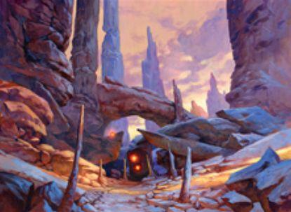 【エルドレインの王権】赤アンコモンのカード画像一覧!リミテッド(ドラフト)最高点数の一枚は?<アンケート付き>