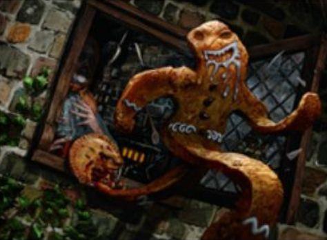 【エルドレインの王権】無色アーティファクト&土地のコモンのカード画像一覧!リミテッド(ドラフト)最高点数の一枚は?<アンケート付き>