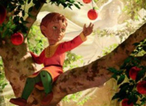 【エルドレインの王権】無色アーティファクト&土地のアンコモンのカード画像一覧!リミテッド(ドラフト)最高点数の一枚は?<アンケート付き>