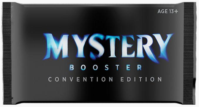 【TEST CARD】MTG「Mystery Booster」収録の「開発部プレイテストカード」カードリスト情報まとめ