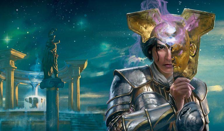 【ストーリー】MTG「テーロス還魂記 公式ストーリー」一覧まとめ!テーロス&神々の軍勢&ニクスへの旅のストーリー振り返りも!