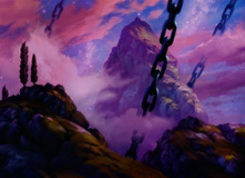 【赤アンコモン】MTG「テーロス還魂記」収録の赤アンコモン・カード画像一覧!リミテッド(ドラフト)最高点数の一枚は?<アンケート付き>
