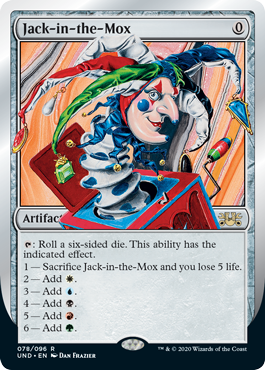 (Jack-in-the-Mox):Unsanctioned