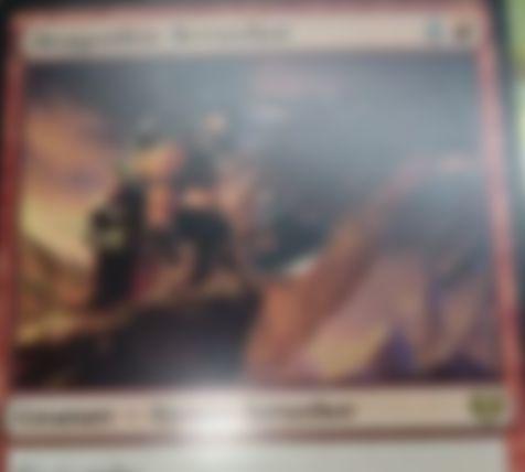 【リーク?】カルドハイムの非公式スポイラーより「Boast」の詳細が判明!