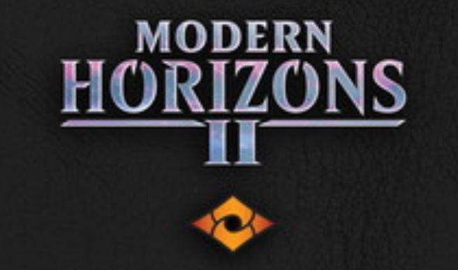 【楽天】MTG「モダンホライゾン2」が楽天市場にて通販予約解禁!コレクター・ブースター&セット・ブースター&Bundleも予約在庫あり!