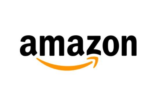 アマゾンで「アマゾンが販売している商品」だけを抽出する方法!怪しい業者等の商品を検索結果から排除!