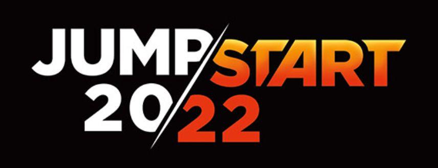 MTG「Jumpstart2022」が2022年の第4四半期に発売決定!